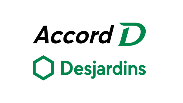 Take Advantage Of Our Accord D Financing Plans