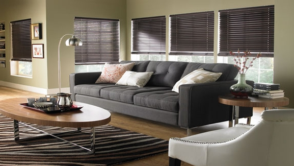 Blinds Blind Window Covering Dco Surfaces