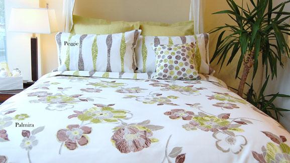 Couvre lit douillette couvre lit housse de couette for Housse de couette ou couvre lit