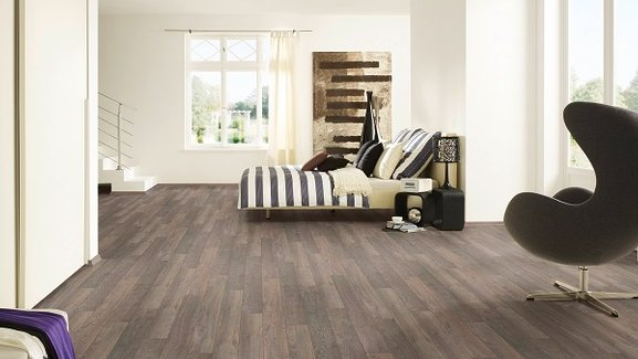 Laminate Floor Floating Dco Surfaces