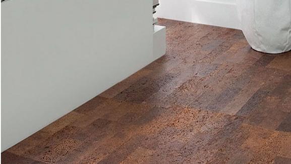 bois cologique plancher de bois francs d co surfaces. Black Bedroom Furniture Sets. Home Design Ideas