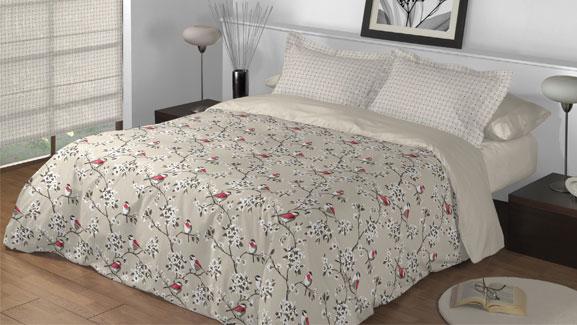 Couette Dessus De Lit couvre-lit & housse de couette - habillage de lit - décoration