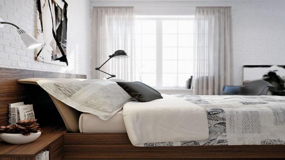 Couvre lit douillette couvre lit housse de couette for Housse couette couvre lit