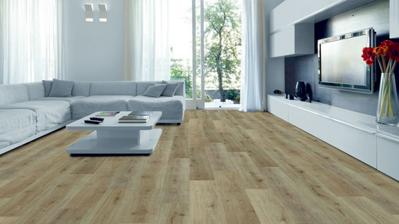 Discover Our Collection Of Laminate Flooring D 233 Co Surfaces