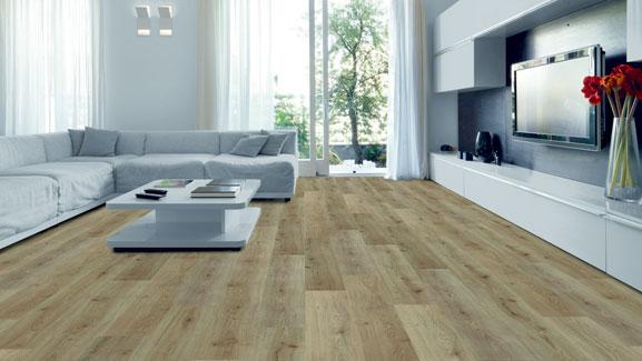 Laminate Floor Floors