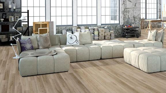 Vinyl Planks Vinyl Floor D 233 Co Surfaces