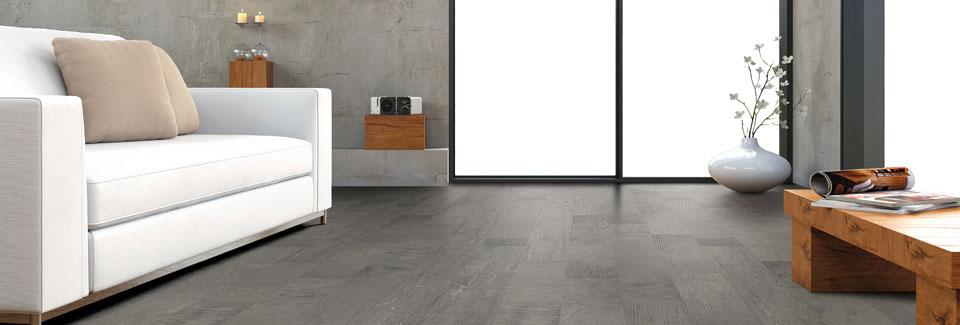 D co surfaces experts en couvre planchers et c ramique for Couvre plancher exterieur