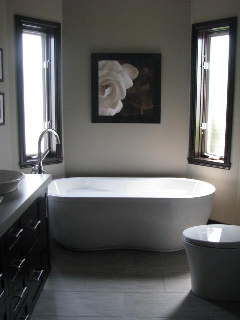 d coration jg bombardier inc inspiration d co pour murs. Black Bedroom Furniture Sets. Home Design Ideas