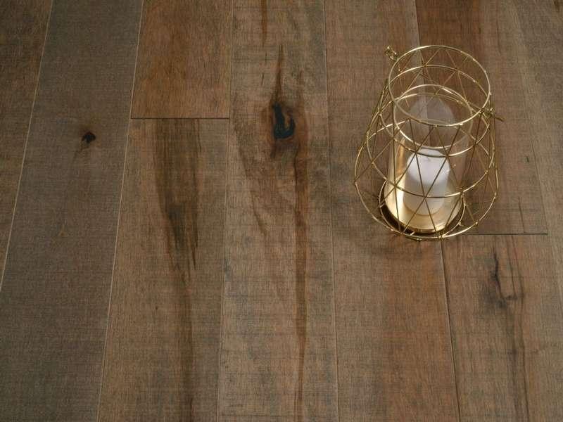 Essence du bois évaluation