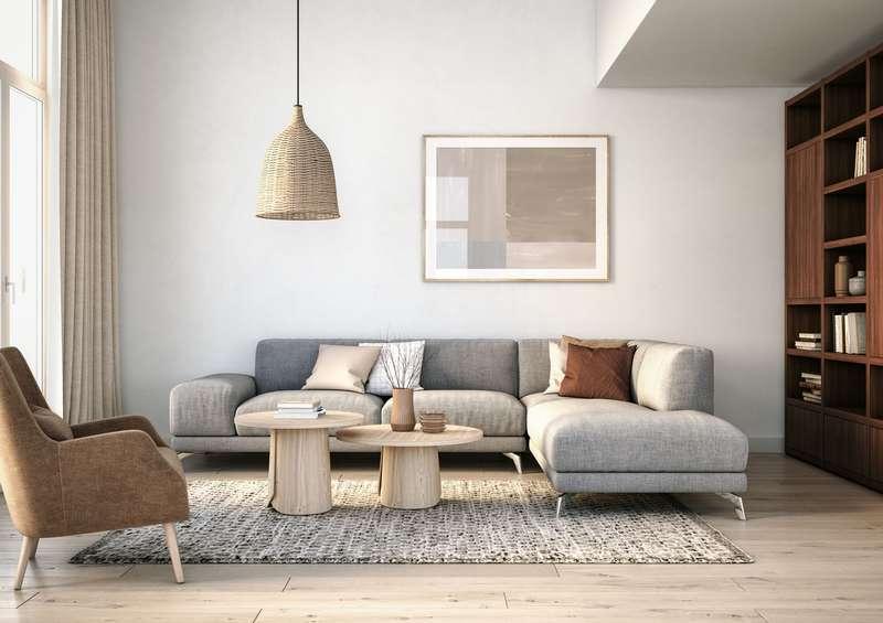 Utiliser carpette