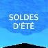 Logo Déco Surfaces
